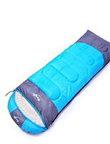 Camping Pad Mummy Bag Single 100 Hollow CottonX80 Camping / Hiking Camping & Hiking
