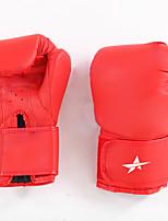 Curved Sandbag Gloves Taekwondo Curved Sand Gloves