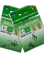5 Thin Hang-Nail Sea Fishing Freshwater Fishing Trolling & Boat Fishing General Fishing