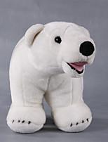 Stuffed Toys Simulation Bear