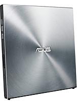 Sdrw-08u5s-u asus 8-velocidad usb2.0 external dvd burner unidad de disco móvil mao os y windows