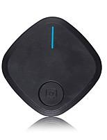 Inumatique anti-perte de patch bluetooth intelligent anti-perte de clé de sécurité anti-effraction portefeuille positionnement bluetooth
