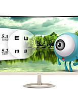 ASUS computer monitor 27 inch VA 1920*1080 pc monitor