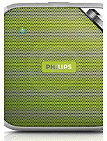 Philips BT2500L Speaker Mono Bluetooth V3.0 Portable Bass