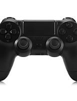 Câbles et adaptateurs Pour PS4 Sony PS4 PS4 Slim PS4 Prop