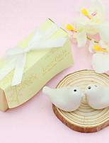 Cadeaux Utiles Cadeaux Outils de cuisine Bain & Savon Marque-page & ouvre-enveloppe Accroche sac Compacts Etiquette de bagage Boîte à