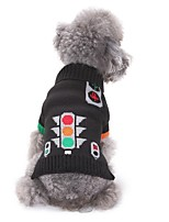 Dog Costume Dog Clothes Cosplay Cartoon