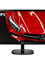 LG computer monitor 21.5 inch IPS 1920*1080 pc monitor