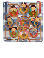 Board Game PVC