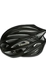 Не указано Детские шлем Сертификация Демпфирование Подвижный Дети/подростки для Катание на коньках Роликобежный спорт Велосипедный