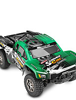 Buggy 1:12 RC Car 45 2.4G Ready-To-Go 1 x Manual 1 x Charger 1 x RC Car