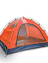 3-4 personnes Tapis de camping Tente pliable Tente de camping Autre matériel Garder au chaud Camping & Randonnée-Camping / Randonnée-