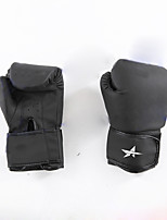 Training Gloves Taekwondo Glove Sets