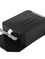 Ventilateur pour ordinateur portable 14.1