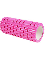 Foam Roller/Yoga Roller Yoga Relaxed Fit Normal EVA-