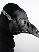 Masques de Carnaval Similicuir
