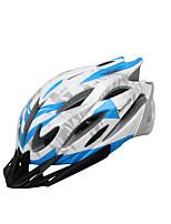 Подростки Велоспорт шлем Вентиляционные клапаны Велоспорт Горные велосипеды Шоссейные велосипеды Велосипедный спорт Стандартный размер