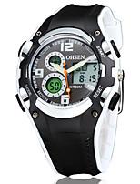 Men's Fashion Casual Unique Luxury Alloy LED Quartz Watches Clock Relogio Masculino Hodinky Hour Handmade