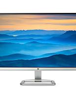 HP computer monitor 27 inch IPS LED backlit narrow bezel 1920*1080 pc monitor HDMI
