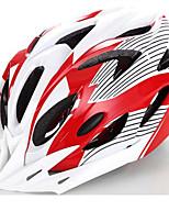 Skateboarding Helmet Casque de vélo Unisexe Casque Certification Amortissement Flexible pour Patinage sur glace Roller Cyclisme/Vélo