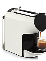 XiaoMi Home SCISHARE Coffee Machine Automatically Durable Sustainable For Home For Offices