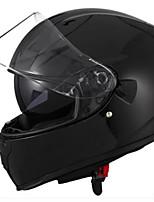 Интеграл Плотное облегание Компактный Воздухопроницаемый Лучшее качество Half Shell Спорт ABS Каски для мотоциклов