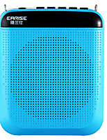 EARISE A1  Speaker  Channel 2.0  Wireless Portable Bluetooth Waist Loudspeaker