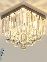 Lámparas Colgantes ,  Moderno / Contemporáneo Tradicional/Clásico Galvanizado Característica for LED MetalSala de estar Dormitorio