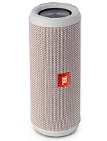 JBL Flip3  Speaker 2.0  Channel Bluetooth Subwoofer Waterproof Support for Multiple in Series  Portable  Mini