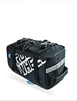 自転車用バッグ 自転車用リアバッグ サイクリング 自転車用バッグ ファブリック サイクリングバッグ マウンテンサイクリング サイクリング