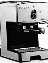 Кофе-машина Давление в насосе Медобеспечение Вертикальный дизайн Функция резервирования 220.0