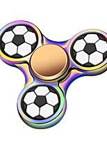 Spinner à main Jouets Jouets EDC Soulage ADD, TDAH, Anxiété, Autisme