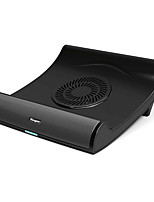 Yongse Y350  Laptop Cooling Pad    Laptop  USB  1 Fan  Radiator
