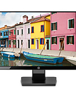 HP computer monitor 21.5 inch IPS pc monitor