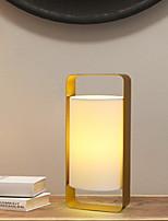 40 Moderno Lampada da tavolo , caratteristica per Luminoso , con Altro Uso Interruttore On/Off Interruttore