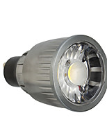 7W LED Spotlight 1 COB 780 lm Warm White Cool White Decorative AC85-265 V 1 pc