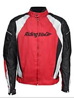 Hump Racer  Waterproof Oxford Racing Suit  Crash Proof  Motorcycle Suit Motorcycle Suit
