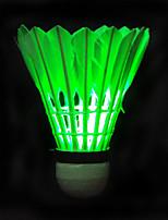 Sport de détente Badminton Lampe LED Eclairage LED Eclairage LED Matériaux Légers pour Liège