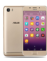 ASUS Zenfone 3S ZC521TL 5.2 дюймовый 4G смартфоны ( 3GB + 32Гб 13 МП Octa Core 5000mAh )