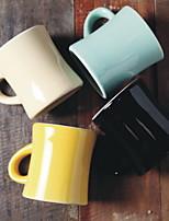 Outros Casual Artigos para Bebida, 380 Cerâmica chá Café Other