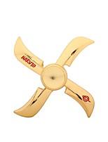 Handkreisel Handspinner Kreisel Spielzeuge Spielzeuge EDCStress und Angst Relief Fokus Spielzeug Büro Schreibtisch Spielzeug Lindert ADD,