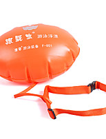Langzi Waterproof Dry Bag Swimming Including Water Bladder Compact Safety PVC