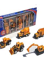 Toys Rectangular Iron