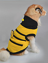 Dog Costume Dog Clothes Cosplay Animal