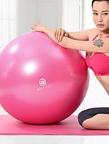 55 см Мячи для фитнеса Взрывозащищенный Йога