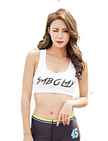 Sports Speed Female Diving Suit Swimming Vest With Chest Pad Gather Anti-Light Snorkeling Bra