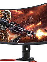 ACER curved gaming computer monitor 27 inch 1800R VA 144Hz 4ms FHD 1920*1080 pc monitor HDMI/DP/USB*4