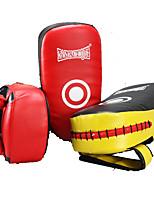Боксерские перчатки Боксерская лапа Тхэквондо Бокс