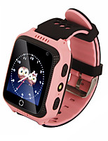 M05 Smart Watch for Children Kids GPS Watch for Apple for Android Phone Smart Baby Watch Electronics