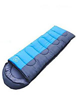 Camping Pad Rectangular Bag Single 15 Duck DownX60 Camping / Hiking Keep Warm